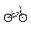 2. Wahl: Stereo Bikes Speaker Plus Sooty Hawaiian Black